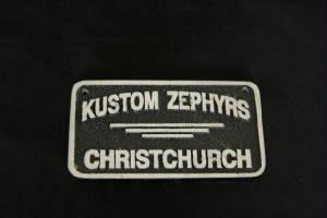 kychchplaque.jpg.w300h200
