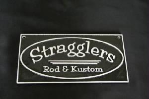 stragglersplaque1.jpg.w300h200